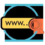 jasa buat website semarang