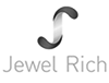 Portal Development for Jewel Rich Ecommerce Private Limited